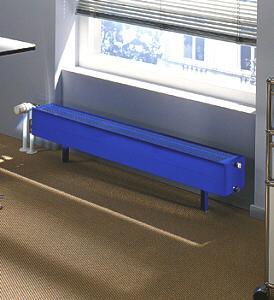 heizk rpergrundtypen und sonderformen. Black Bedroom Furniture Sets. Home Design Ideas